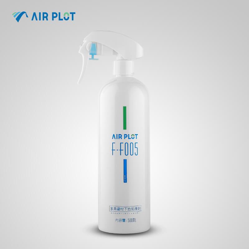 <a href='http://www.airplot.com.cn/f-glass-coating/'>AIR PLOT F艾谱德家具建材处理剂</a>