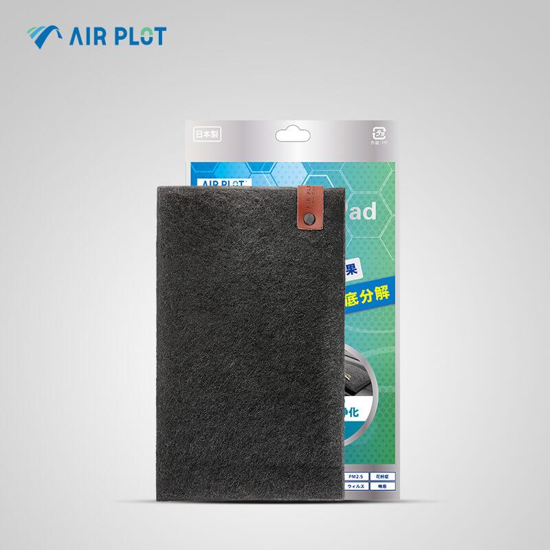 <a href='http://www.airplot.com.cn/solar-carpad/'>AIR PLOT 艾谱德光能车垫</a>