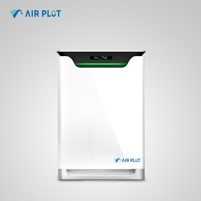 <a href='https://www.airplot.com.cn/humidifier/'>艾谱德铂金光触媒加湿型空气净化器</a>